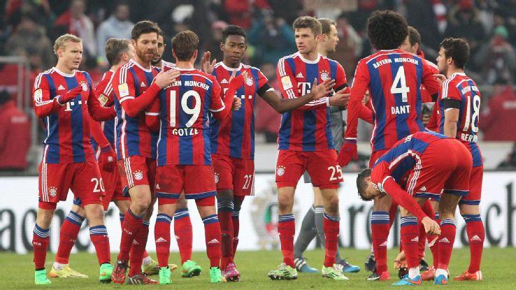 Bayern Munich.jpg (738×415)
